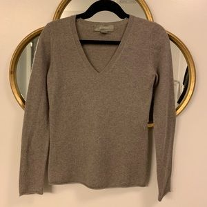 ply cashmere Tops - Ply Cashmere Blouse